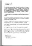 ngg-BW-Streik-1991-Brauereien.pdf - Seite 2