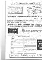 ngg-BW-Streik-1991-Brauereien.pdf - Seite 5