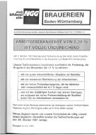 ngg-BW-Streik-1991-Brauereien.pdf - Seite 7