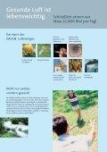 Daikin Luftreiniger 05 - Seite 2