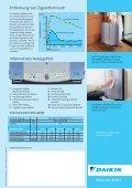 Daikin Luftreiniger 05 - Seite 4