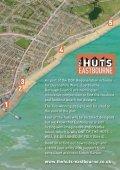 BEACH HUT - Page 2