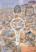 BEACH HUT - Page 3