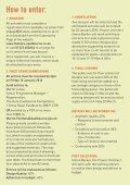 BEACH HUT - Page 7