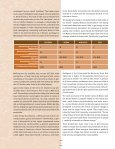 Borderlands Food and Water in the Balance - Page 4