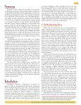Peony Research 2009 - Page 3