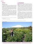 An In Ha Selling Alaska Cu Flower Peonies - Page 2