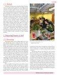 An In Ha Selling Alaska Cu Flower Peonies - Page 3