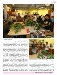 An In Ha Selling Alaska Cu Flower Peonies - Page 7