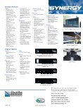 passengers solidblock - Page 2