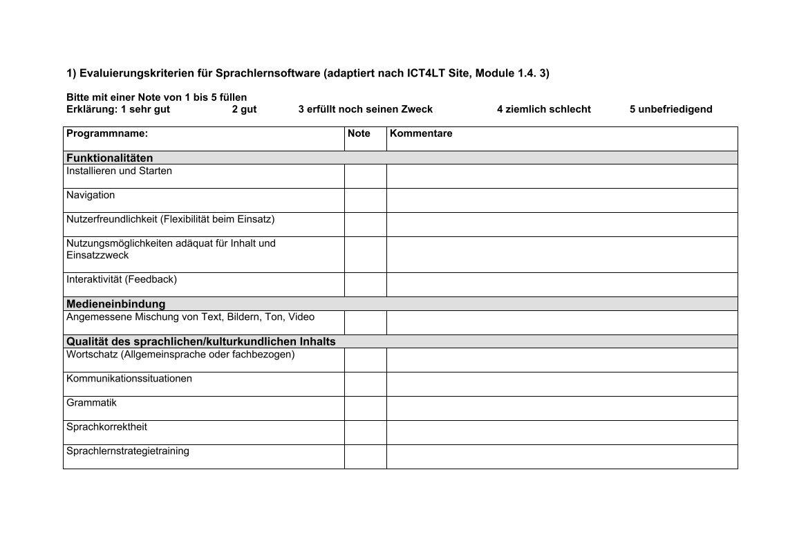 Großzügig Reflexwinkel Arbeitsblatt Ideen - Super Lehrer ...