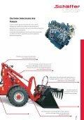 Force et ergonomie - Page 5