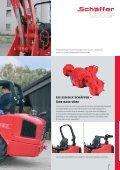 Force et ergonomie - Page 7