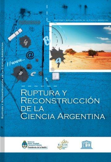 ISBN 978-987-1632-02-2 Impreso en la Argentina
