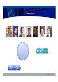 Tecnología Electrónica de Alta Complejidad - TEAC 2010 - Page 4