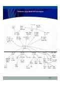 Tecnología Electrónica de Alta Complejidad - TEAC 2010 - Page 5