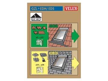 GZL+EDH/EDS