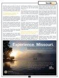 CIT - Page 6