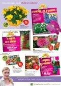 en jardinant ! - Page 2
