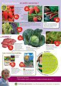 en jardinant ! - Page 4