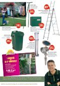 en jardinant ! - Page 7