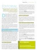nouveau - Page 5