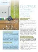 nouveau - Page 6