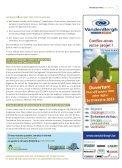 nouveau - Page 7