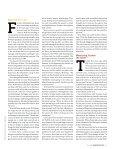 John Shaw / Geri Wolf - Page 6