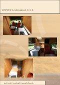 DOPFER Individual 331 K Kompaktmobil - Page 2