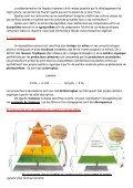Chapitre 2 - Page 2