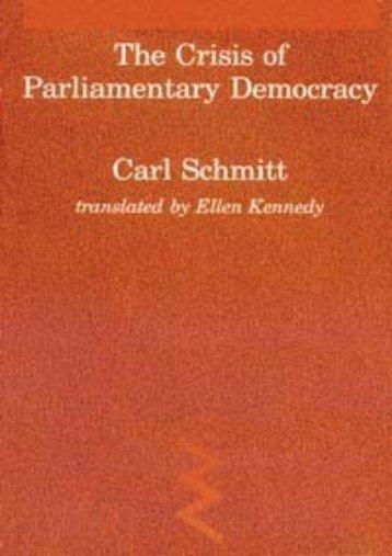 131214840-Carl-Schmitt