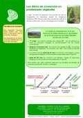 AGRICULTURE - Page 2