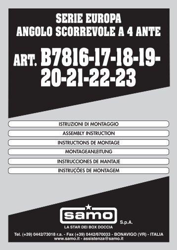 B7816-17-18-19- 20-21-22-23