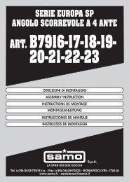 B7916-17-18-19- 20-21-22-23