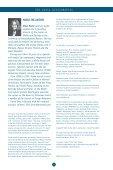 Media Missionaries - Ellen Hume - Page 2
