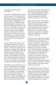 Media Missionaries - Ellen Hume - Page 6
