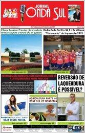 8º EDIÇÃO - SETEMBRO 2015 - site.pdf