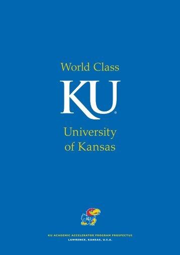 KU_AAP_Prospectus_08-21-14