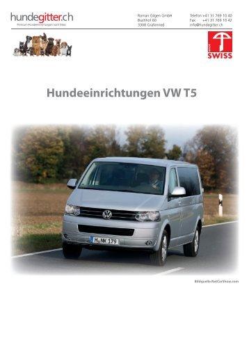VW_T5_Hundeeinrichtungen.pdf