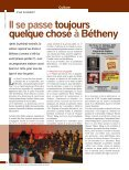 Béthenyinfos - Page 6