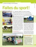 Béthenyinfos - Page 7