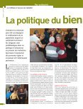 Béthenyinfos - Page 4