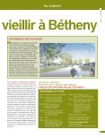 Béthenyinfos - Page 5