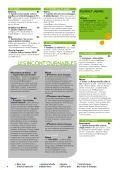 mars - Page 2
