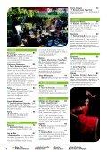 mars - Page 4