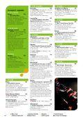 mars - Page 6
