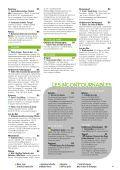 mars - Page 7
