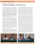 Tenure - Page 4
