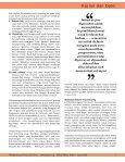 Tenure - Page 7